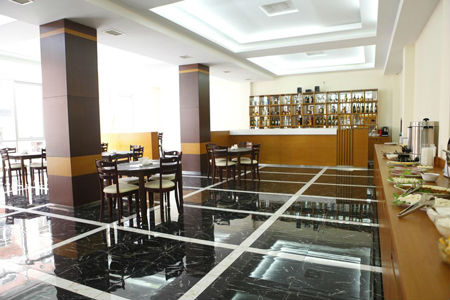 Hotel-Colombi2