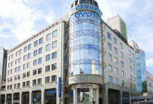 Photo of هتل نووتل مسکو سنتر