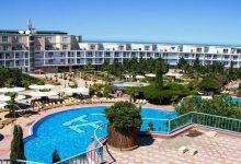 Photo of هتل آف