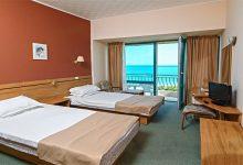 تصویر هتل آمباسادور