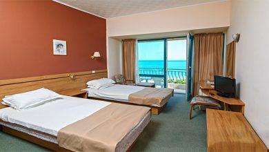 Photo of هتل آمباسادور