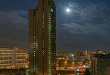 Photo of هتل آستروس