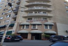 Photo of هتل باسیلون