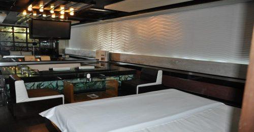 امکانات هتل باکسوس ارمنستان