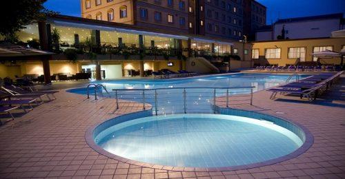 هتل بست وسترن کانگرس ایروان