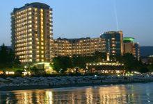 تصویر هتل بونیتا