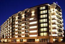تصویر هتل دورا