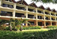 Photo of هتل دوانجیت