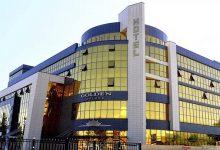 Photo of هتل گلدن پالاس ( فرچون پالاس )