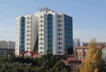 Photo of هتل گرند یوروپ