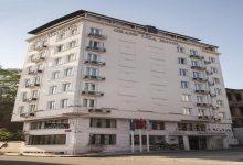 Photo of هتل گرند لیزا