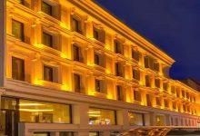 Photo of هتل گریت فورچون
