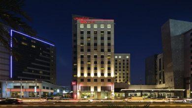 Photo of هتل ایبیس دیره سیتی سنتر