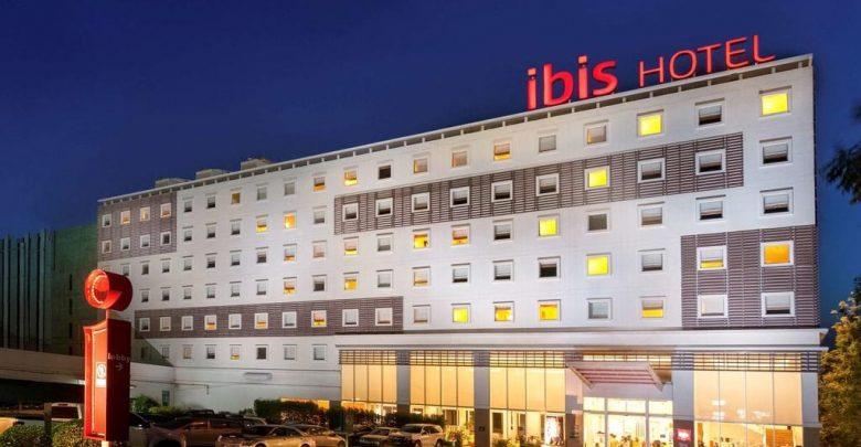نظرات هتل ایبیس پاتایا