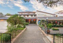 Photo of هتل کوپال اسنیتی