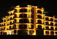 Photo of هتل لگاسی