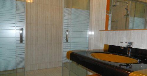 هتل لگاسی باتومی