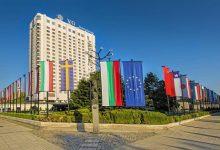 Photo of هتل مارینلا