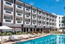 تصویر هتل ناگوا گرند گوا