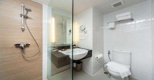 عکس هتل نووتل پوکت