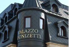تصویر هتل پالازو دونیزتی
