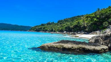 Photo of جزایر پرهنتیان