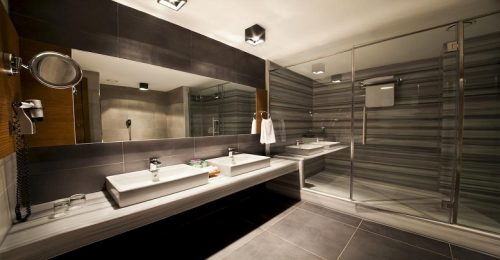 هتل پوینت بارباروس استانبول