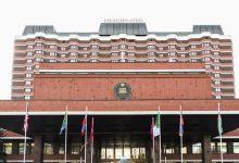 Photo of هتل پرزیدنت