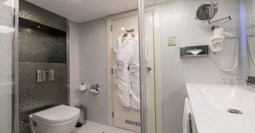 هتل رامادا صوفیا