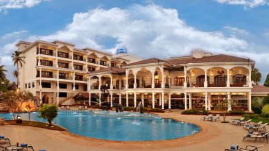 Photo of هتل ریزورت ریو