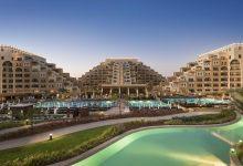Photo of هتل ریکسوس باب البحر