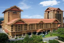 Photo of هتل رویال چولان