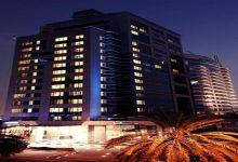 Photo of هتل سامایا