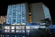 Photo of هتل شیپکا