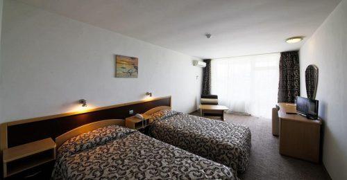هتل شیپکا وارنا