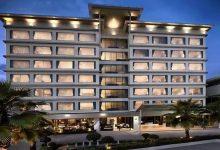 تصویر هتل سیگنچر پاتایا