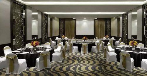 هتل سیگنچر تایلند
