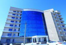 Photo of هتل اسپرینگ