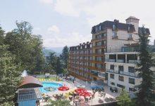 تصویر هتل اسپاتنیک
