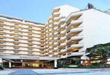 Photo of هتل سان بیم پاتایا