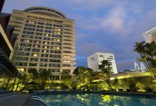 Photo of هتل فدرال