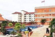 تصویر هتل دسان ریزورت پاتایا