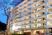 Photo of هتل ویستا پاتایا