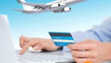 تصویر بلیط هواپیما را چارتری بخریم یا سیستمی?