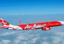 Photo of شروع پروازهای ایر آسیا