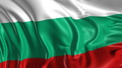 تصویر آنچه که از قوانین بلغارستان باید بدانیم