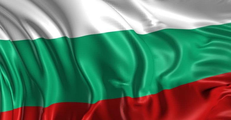 قوانین بلغارستان