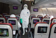 Photo of شرایط کنسلی تور و بلیط هواپیما به دلیل ویروس کرونا