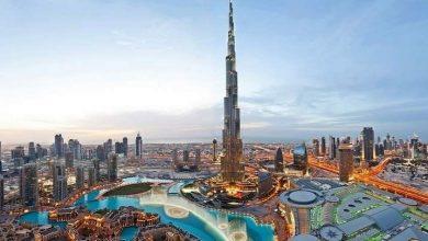 Photo of دبی از نگاهی دیگر