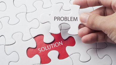 Photo of ۵ روش مدیریت ارتباط با مشتری برای کسب وکارهای گردشگری در زمان بحران